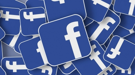 facebook graphic, from pixabay