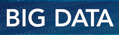 Logo of journal Big Data