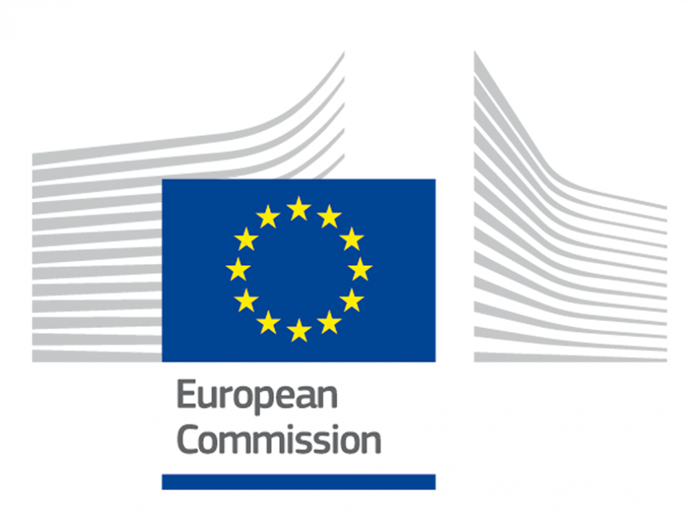 European Commission Multi-stakeholder Conference on Fake News