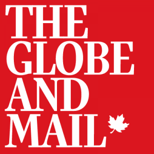 Commentary: Samantha Bradshaw on Cambridge Analytica in the Globe and Mail