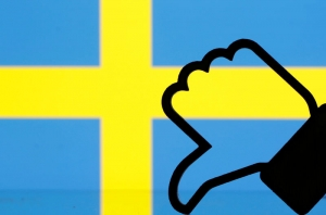 Coverage: Swedish Election Memo